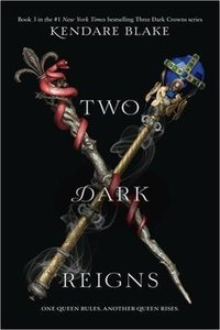 Three Dark Crowns 3