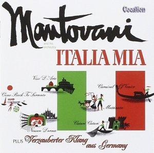 Italia Mia/Verzauberter Klang...