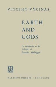 Earth and Gods