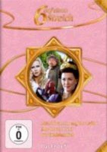 Märchenbox - Sechs auf einen Streich Vol. 6