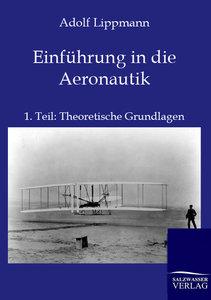 Einführung in die Aeronautik