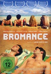 Bromance-Original Kinofassung