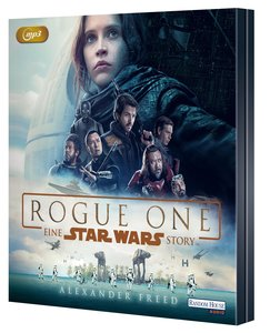 Star Wars(TM) - Rogue One