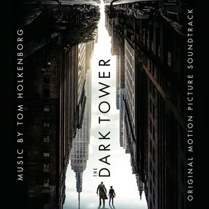 The Dark Tower/OST