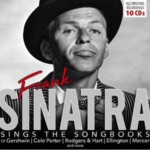 Sings The Songbooks