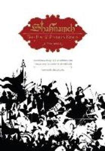 Shahnameh