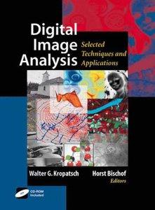 Digital Image Analysis