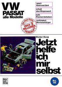 VW Passat alle Modelle