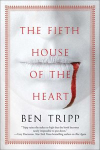 Fifth House of the Heart