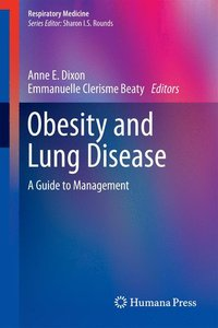 Obesity and Lung Disease