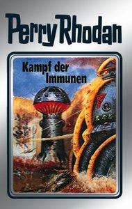 Perry Rhodan 56. Kampf der Immunen
