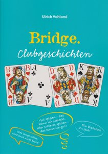 Bridge Clubgeschichten