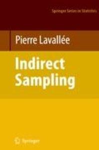 Indirect Sampling