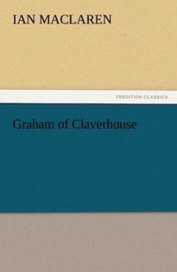 Graham of Claverhouse