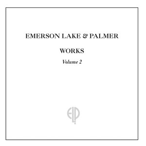 Works Vol.2-2017 Remaster