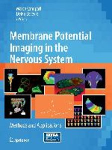 Membrane Potential Imaging in the Nervous System