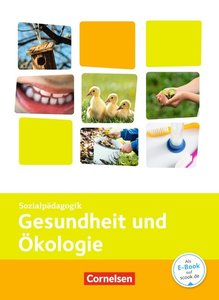 Kinderpflege - Gesundheit und Ökologie