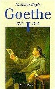 Goethe Gesamtwerk