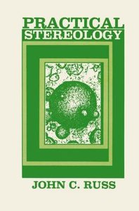 Practical Stereology