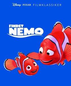 Disney Filmklassiker - Findet Nemo