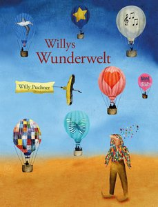 Willys Wunderwelt