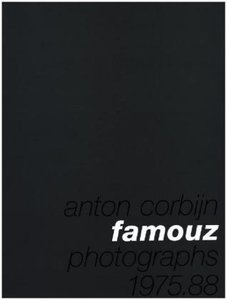 Famouz. Photographs 1975 - 88