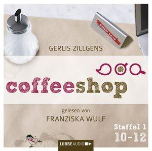Coffeeshop 1.10-1.12