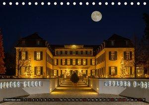 Meine Stadt Gelsenkirchen