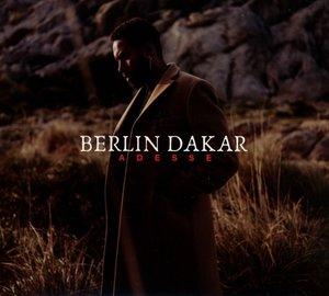 Berlin Dakar