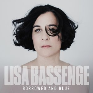 Borrowed And Blue (180 GR/Black Vinyl)