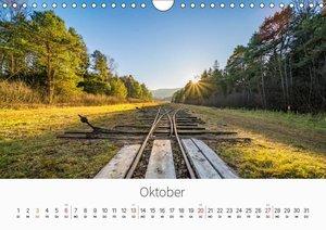 Alpenland Österreich (Wandkalender 2019 DIN A4 quer)