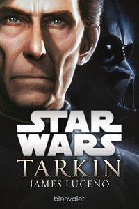 Star Wars(TM) - Tarkin