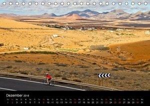 Roadbike Dreams. Traumstraßen in Europa