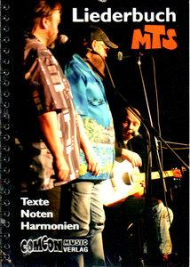 Liederbuch MTS