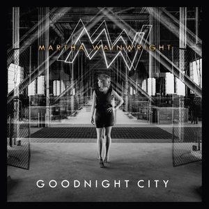 Goodnight City (LP+MP3)