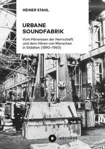 Urbane Soundfabrik
