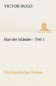 Han der Isländer - Teil 1