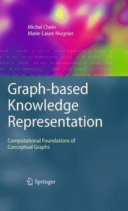 Graph-based Knowledge Representation