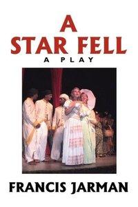 A Star Fell