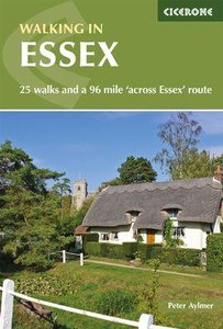Walking in Essex