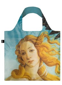 Bag SANDRO BOTTICELLI The Birth of Venus