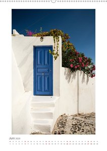 Schöne alte Türen