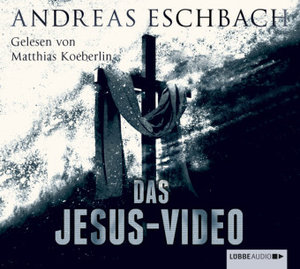 Das Jesus-Video