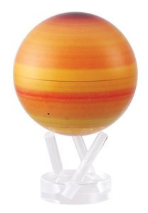 FU1103S (Saturn)
