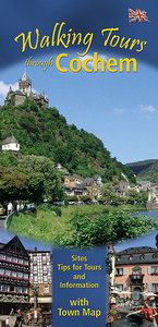 Walking Tours through Cochem