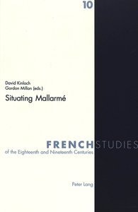 Situating Mallarmé
