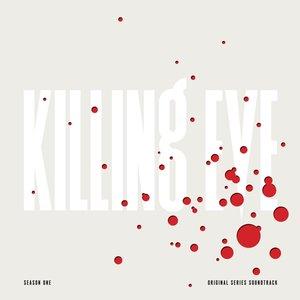 Killing Eve,Season One (OST) (Limited ED.2LP) (Col.)