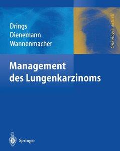 Management des Lungenkarzinoms