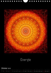 Mandalas - Spiegel der Seele