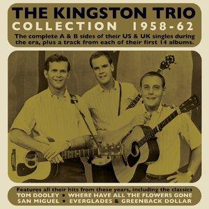 Kingston Trio Collection